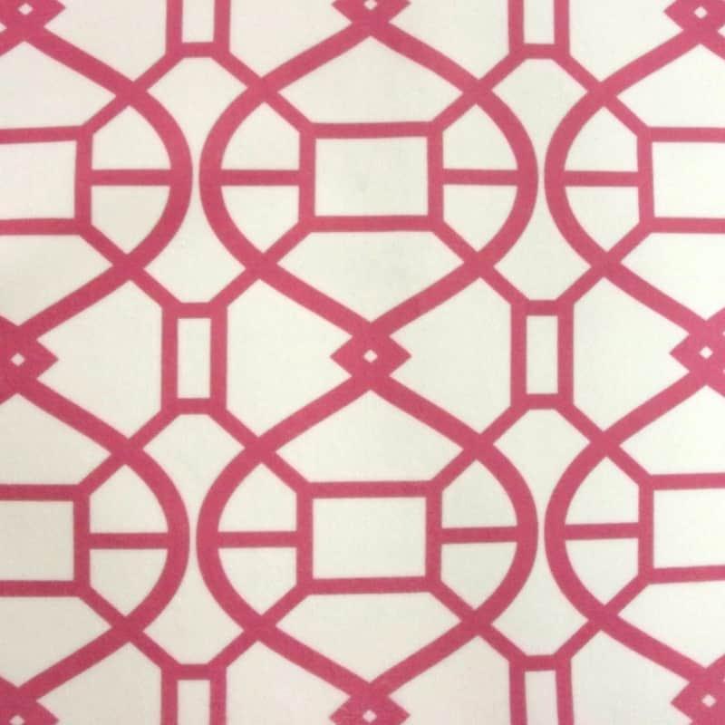 geometric_guava_l800