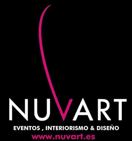 nuvart_1366891060_600