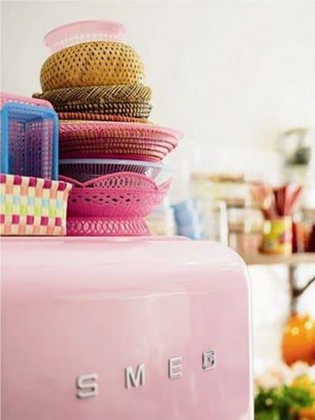 rosa pastel 2