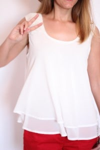 guillermina-ferrer-blog-camisa-blanca-doble-capa-entredos-1