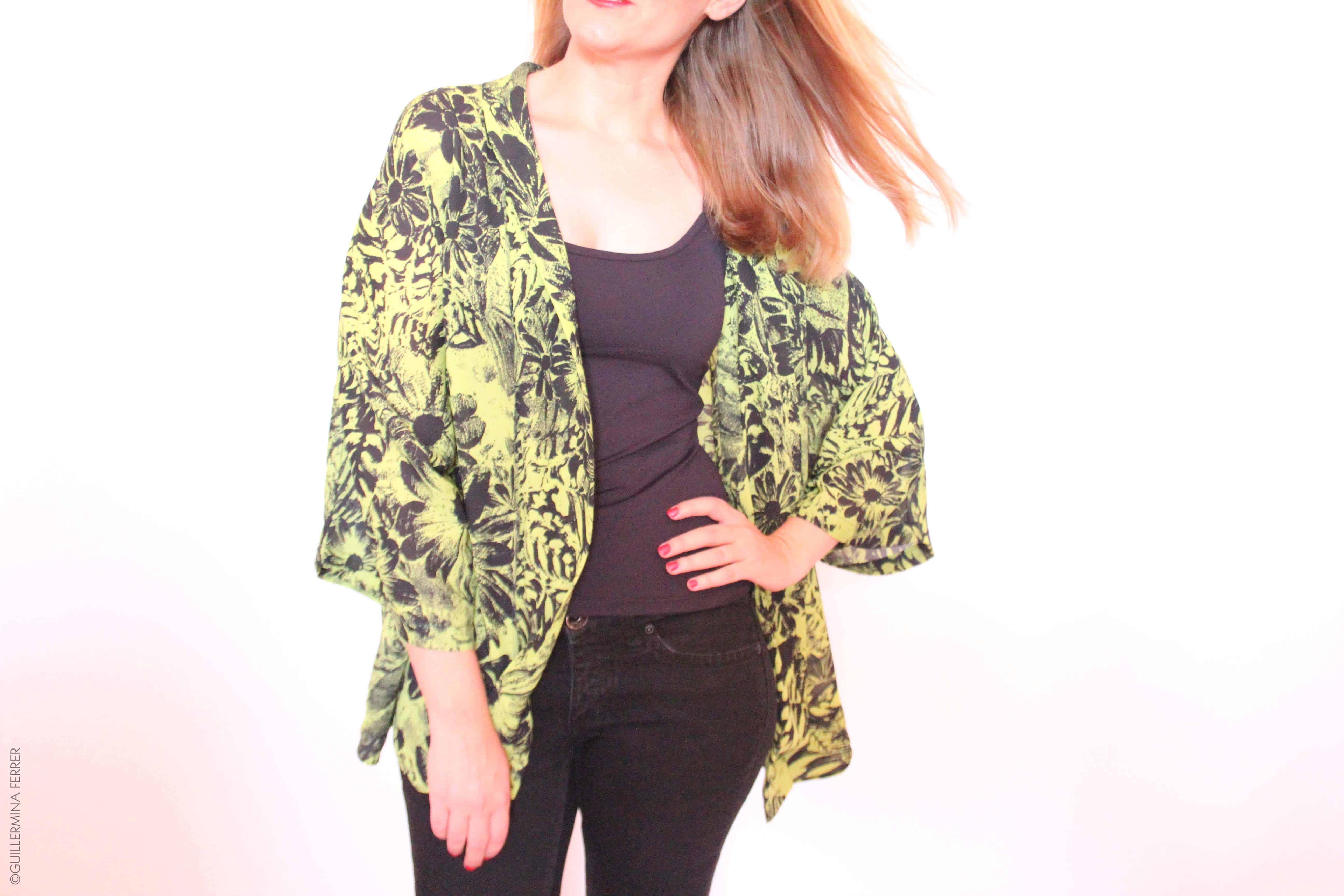 guillermina_ferrer_blog_kimono 3