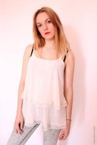 guillermina-ferrer-blog-camisa-blanca-volantes-puntilla-1