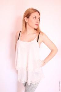 guillermina-ferrer-blog-camisa-blanca-volantes-puntilla-3