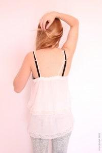 guillermina-ferrer-blog-camisa-blanca-volantes-puntilla-2
