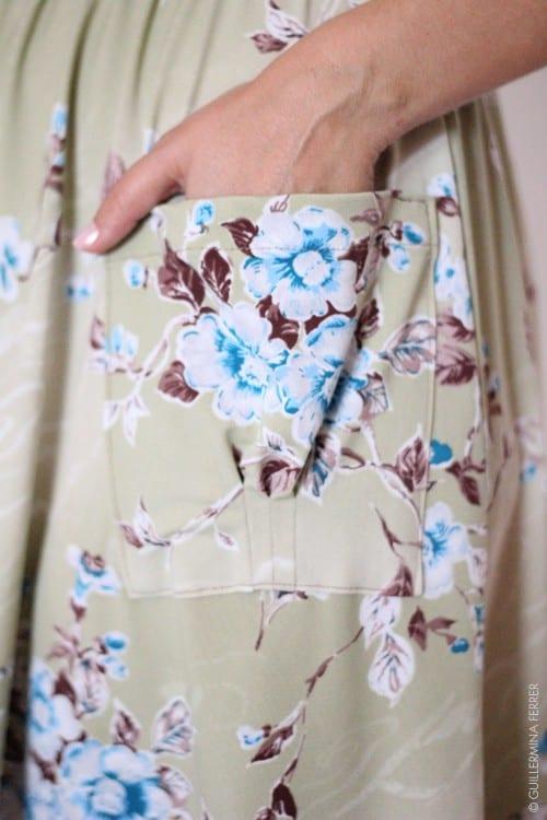 guillermina-ferrer-blog-vestido-punto-verde-flores-solovely-3