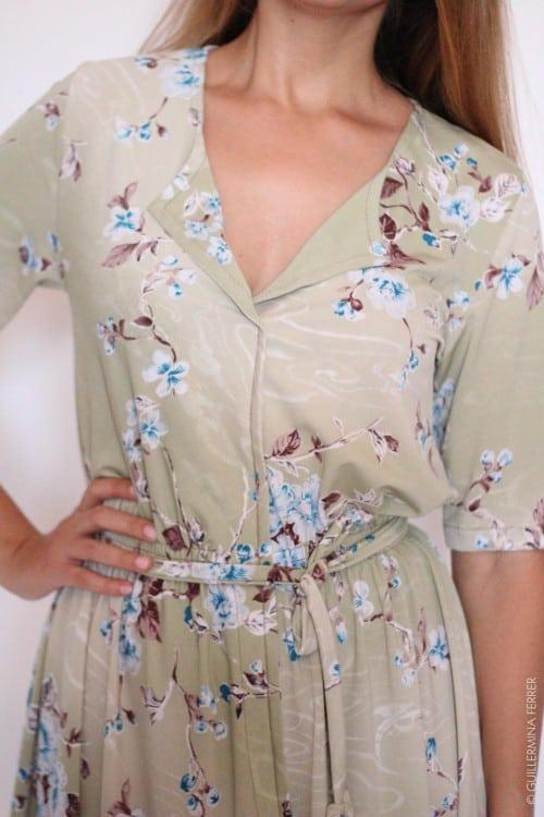 guillermina-ferrer-blog-vestido-camisero-punto-verde-flores-1