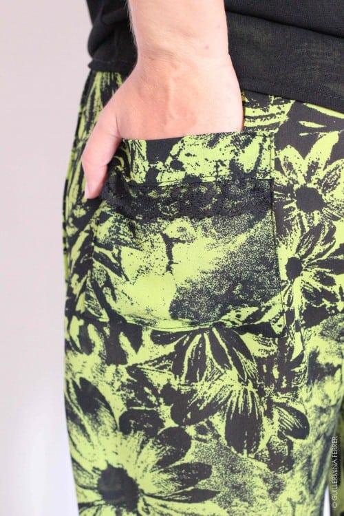 guillermina-ferrer-blog-pantalon-verde-2