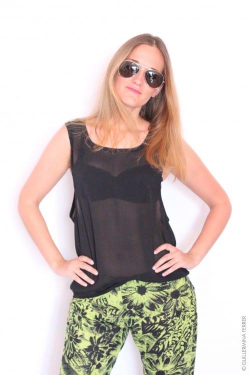 guillermina-ferrer-blog-pantalon-verde-1