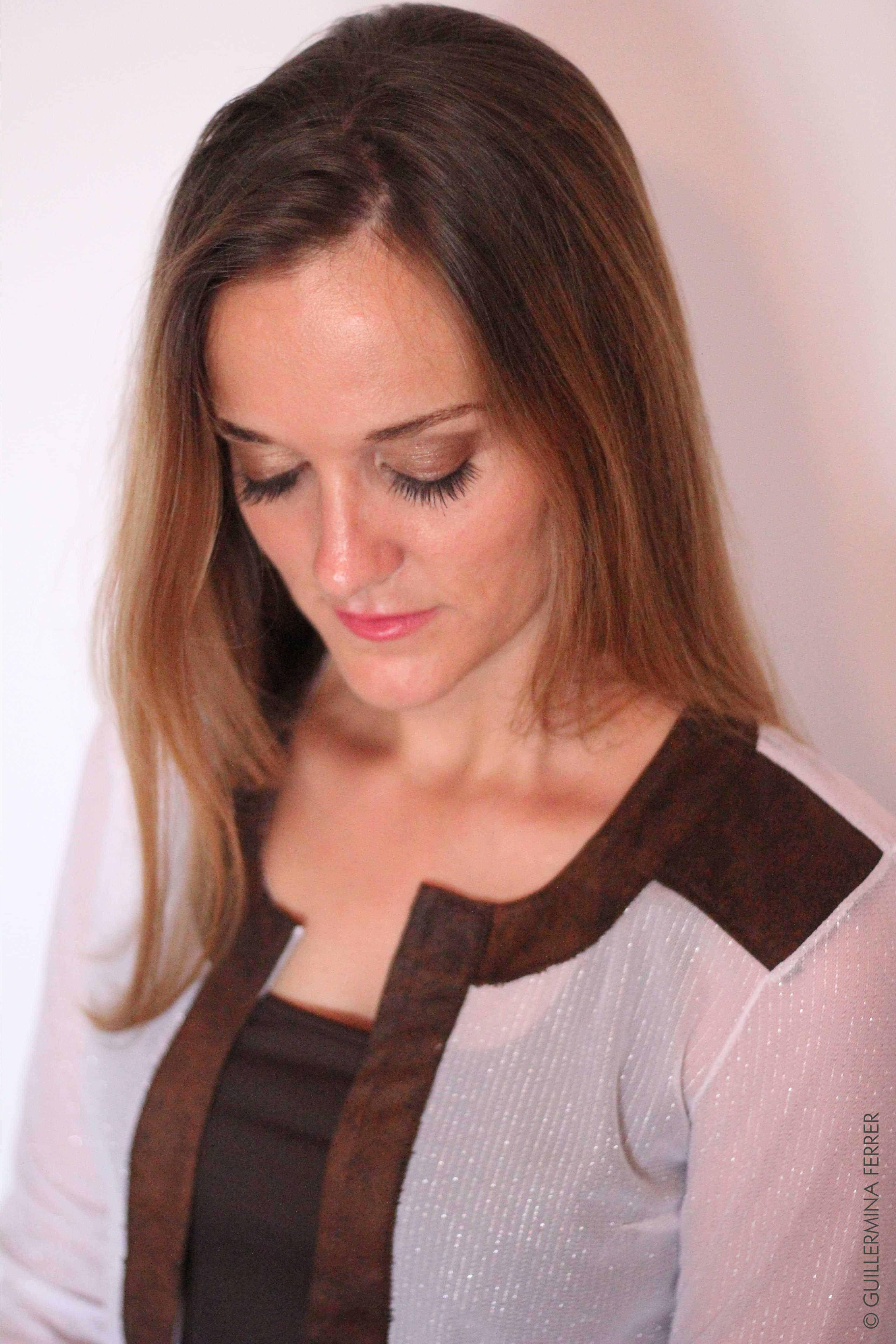 guillermina-ferrer-blog-chaqueta-cuero-marron-2