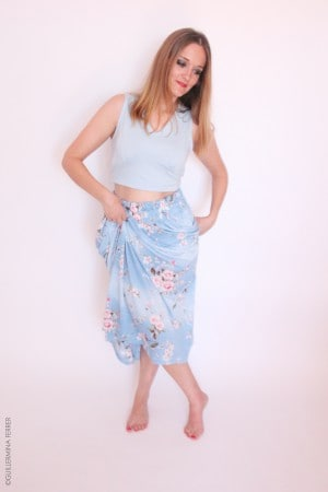 falda-punto-azul-flores-guillermina-ferrer-blog-1