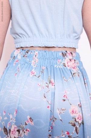 falda-punto-azul-flores-guillermina-ferrer-blog-2