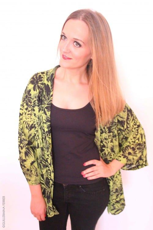 guillermina-ferrer-blog-kimono-verde-dos