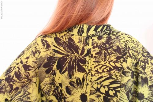 guillermina-ferrer-blog-kimono-verde-5