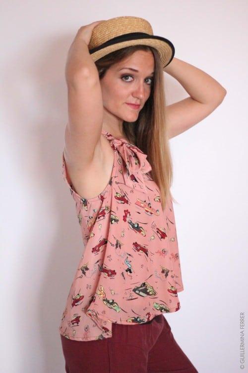 guillermina-ferrer-blog-camiseta-coches-rosa-1