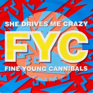 7-single-fine-young-cannibals-she-drives-me-crazy-