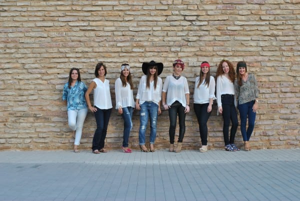 guillermina-ferrer-blog-camisas-blancas-grupo-2