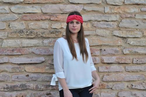 guillermina-ferrer-blog-blusa-blanca-marta-nuvart-3