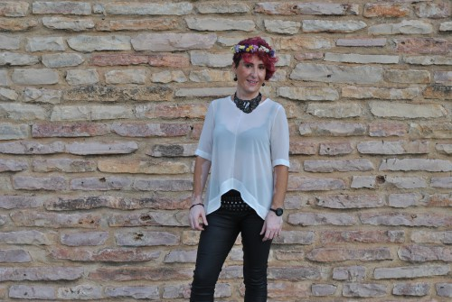 guillermina-ferrer-blog-blusa-blanca-aida-nuvart-2