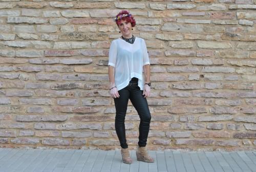 guillermina-ferrer-blog-blusa-blanca-aida-nuvart-1