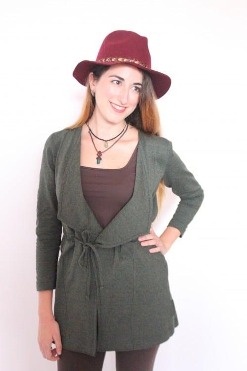 guillermina-ferrer-chaqueta-punto-verde-botella-larga-3