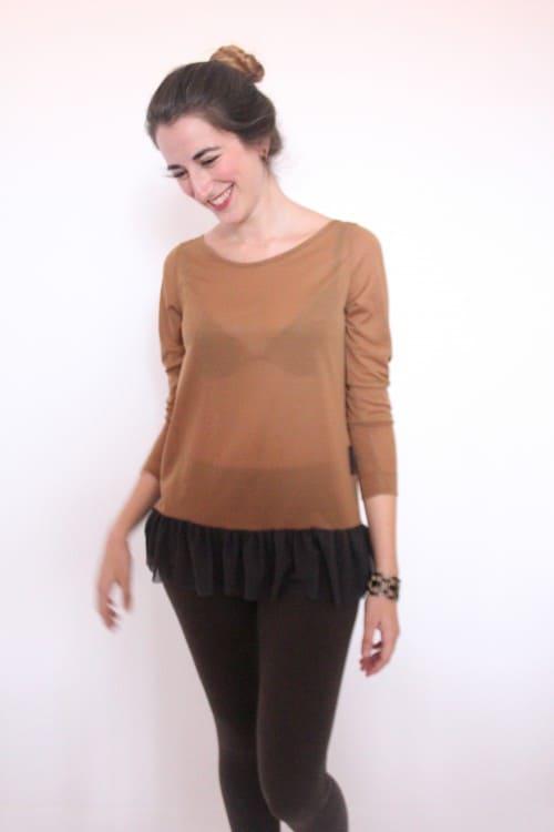 guillermina-ferrer-blog-camiseta-toffee-marron-1