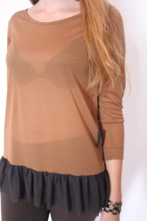 guillermina-ferrer-blog-camiseta-toffee-marron-2