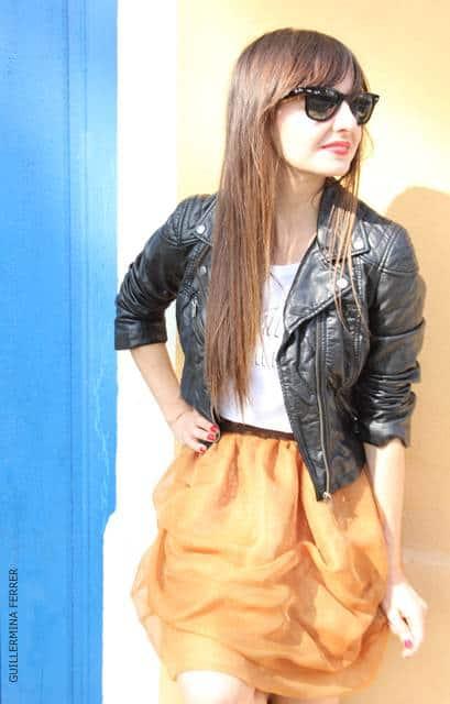 guillermina-ferrer-falda-arpillera-2