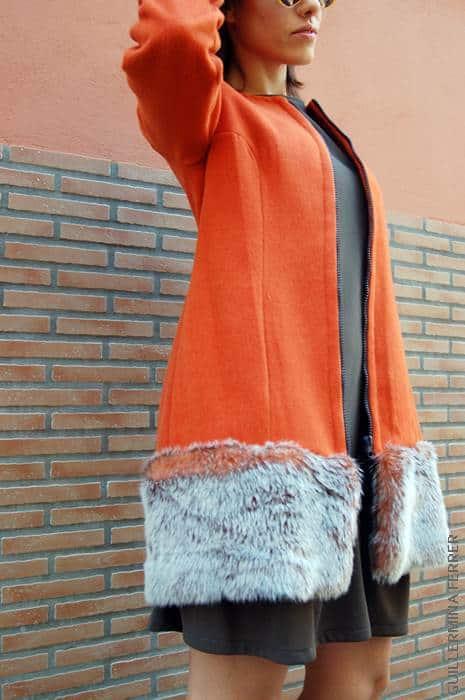 guillermina-ferrer-abrigo-naranja-pelo-3