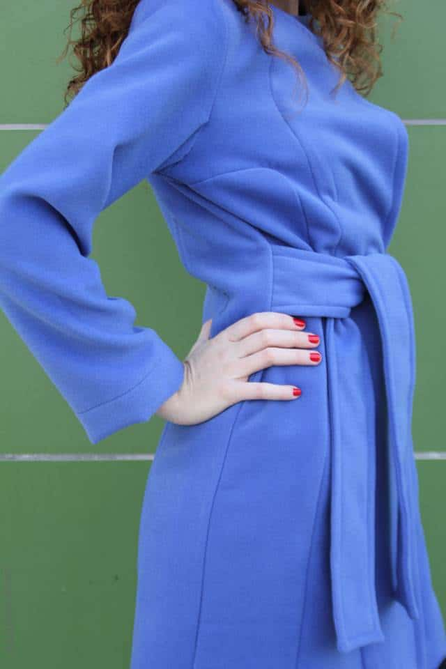 abrigo-panyete-azul-3