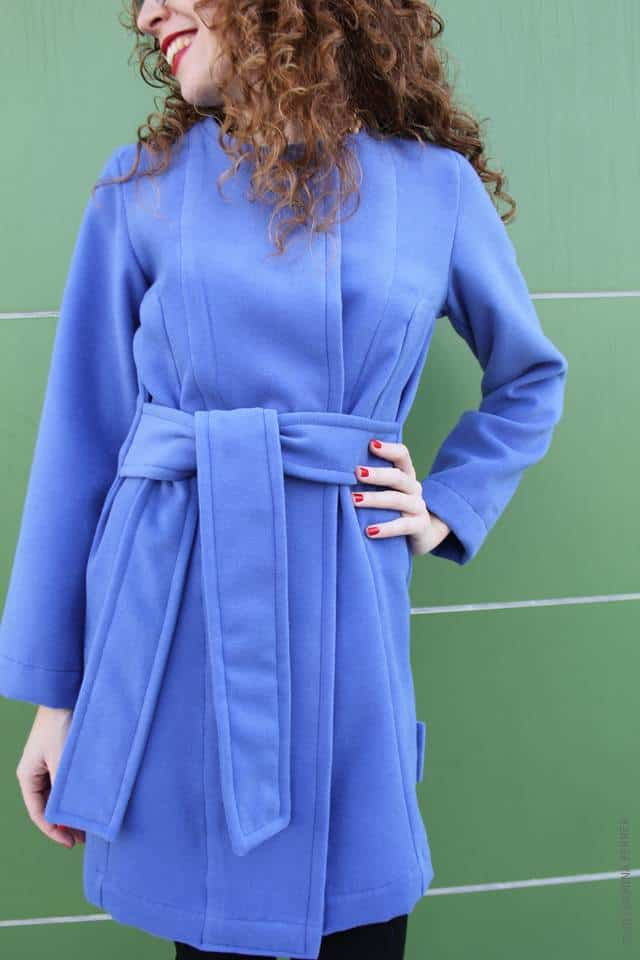 abrigo-panyete-azul-2