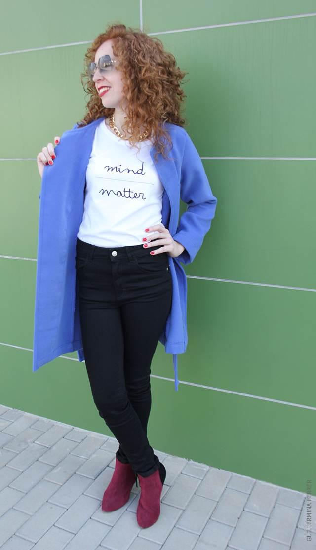 abrigo-panyete-azul-4