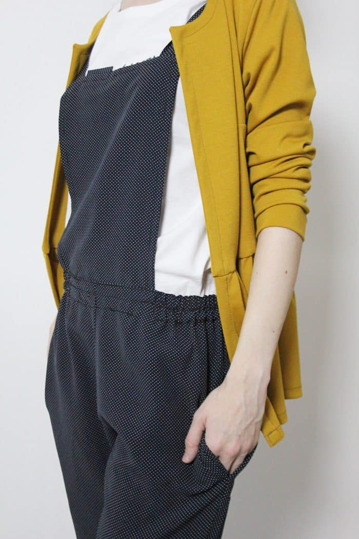 guillermina-ferrer-blog-mustard-jacket