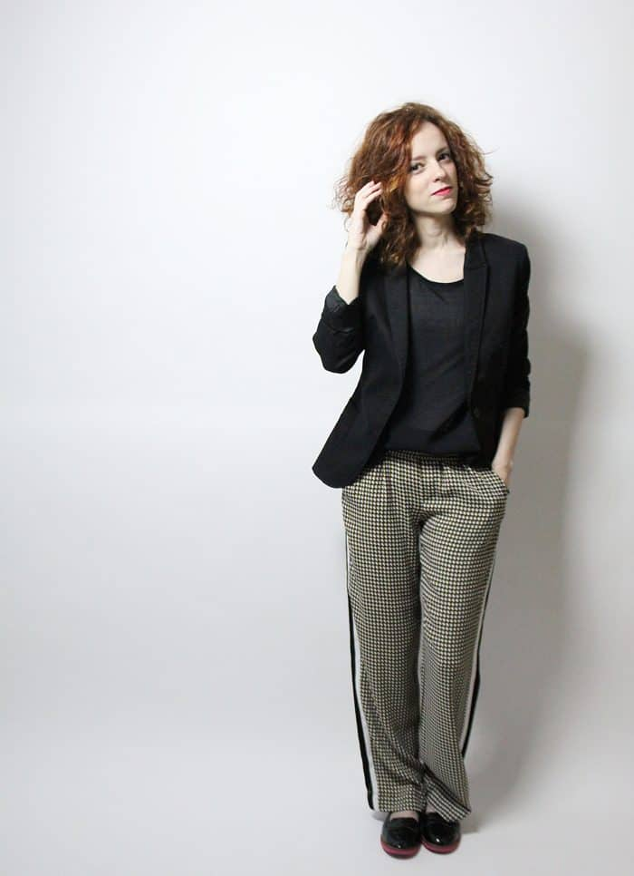 guillermina-ferrer-blog-pant-side-stripe