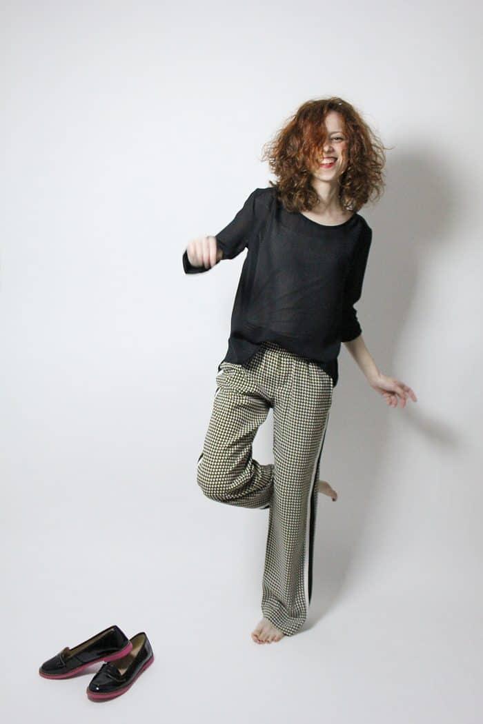 guillermina-ferrer-blog-pant-side-stripe