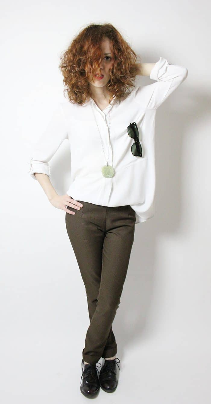 guillermina_ferrer_blog_pantalon_pata_gallo