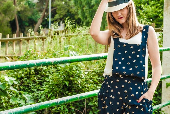 guillermina_ferrer_blog_jumpsuit_flowers