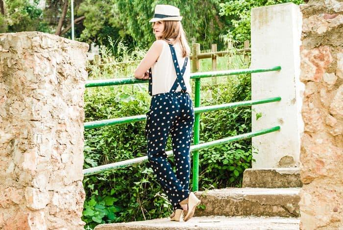 guillermina_ferrer_blog_jumpsuit_flowers