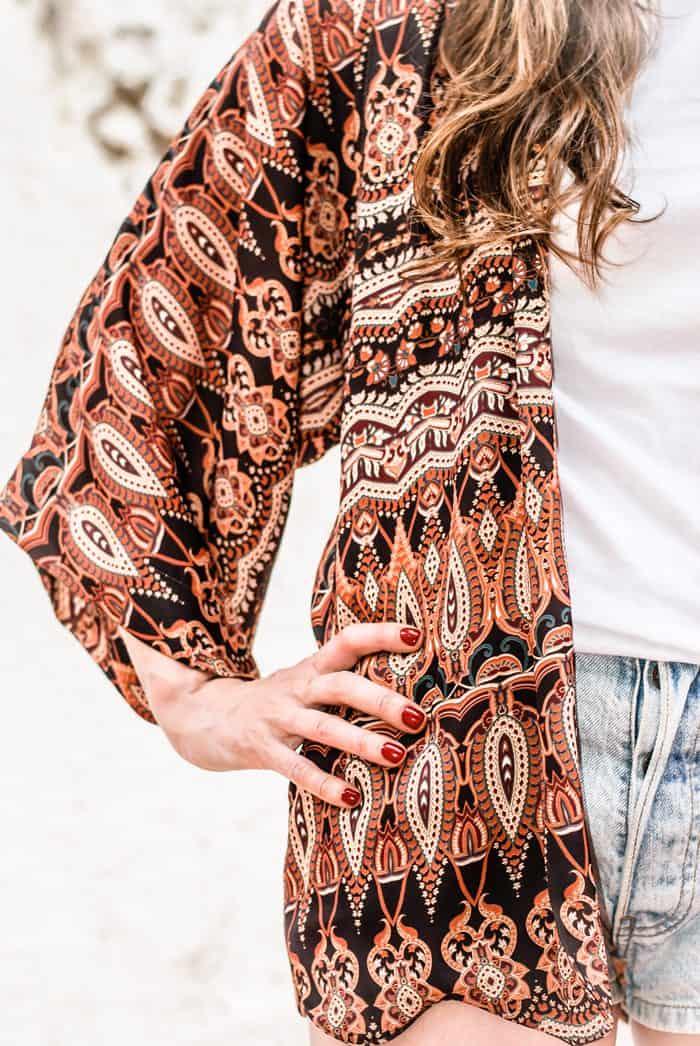 ethnic_kimono_guillerminaferrer