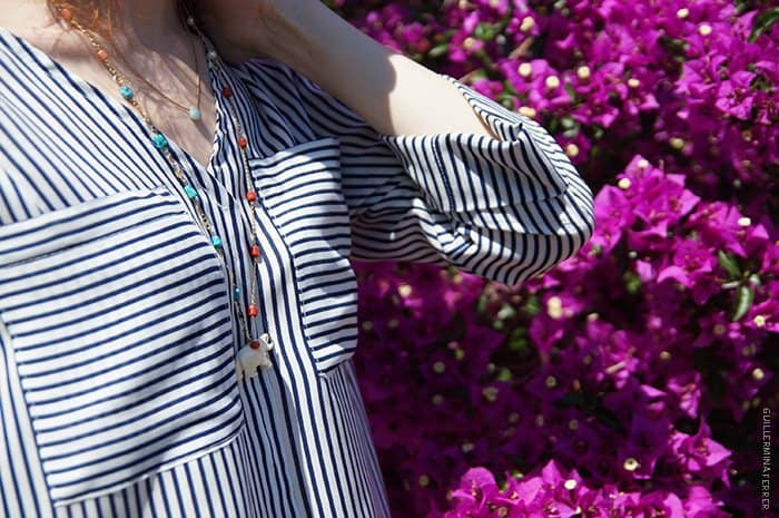 blusa-rayas-guillerminaferrerdesign