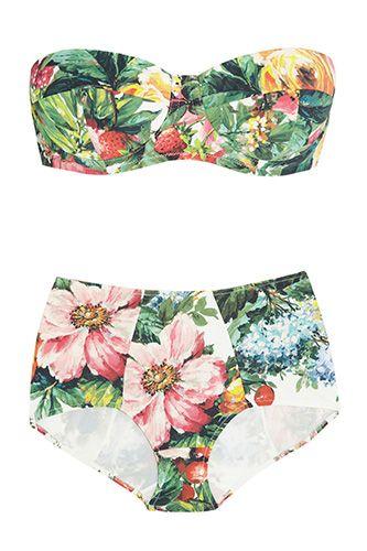 bikini_guillerminaferrerblog