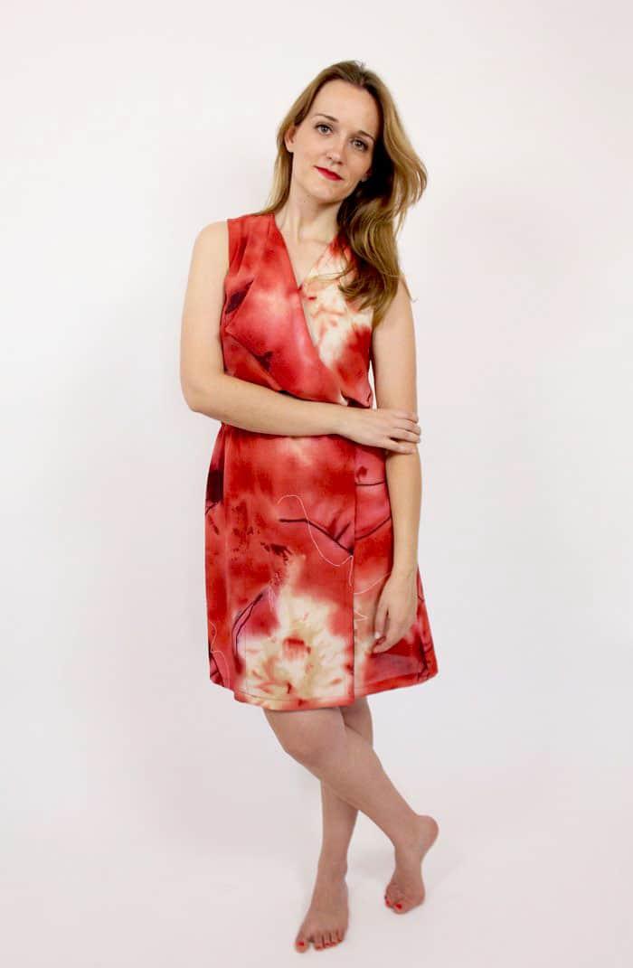 dress-wide-lapel-guillerminaferrerdesign