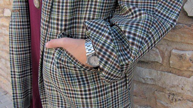 oversize_coat_guillerminaferrerdesign_quecuentalarubia
