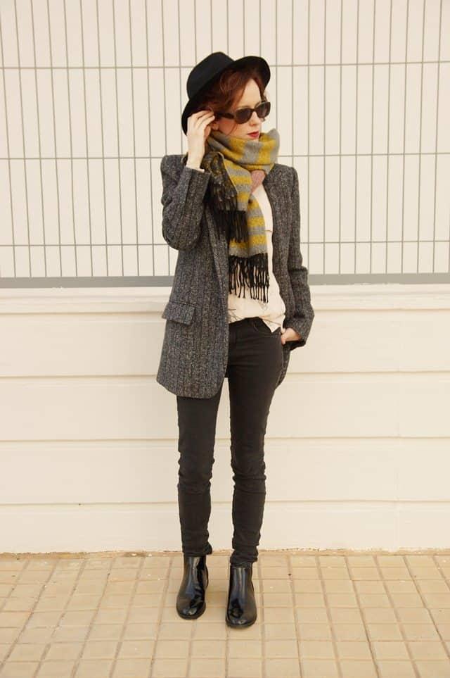 zara_gre_jacket_guillerminaferrerblog