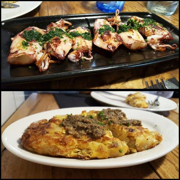 palosanto-barcelona-primeros