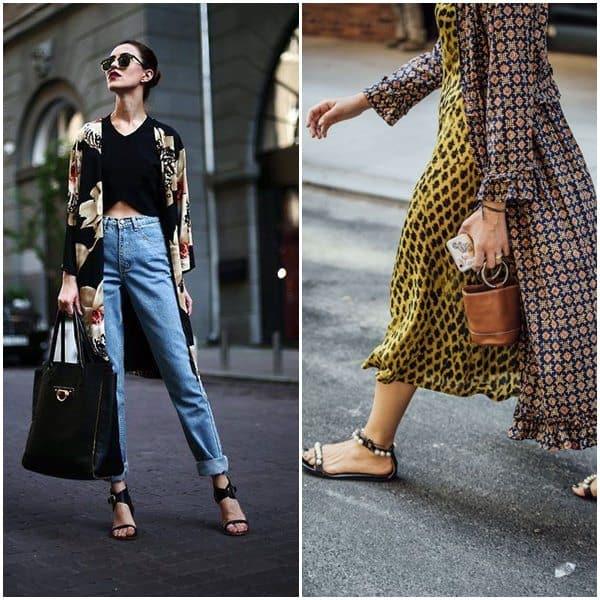 dress-guillerminaferrerblog