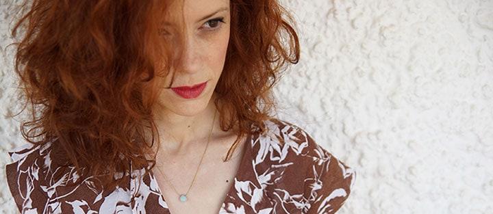 Guillermina Ferrer