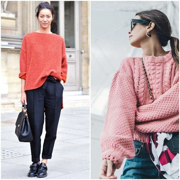 knit-jersey-guillerminaferrerblog
