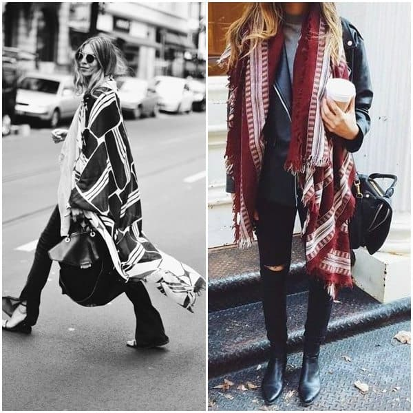 scarf-guillerminaferrerblog